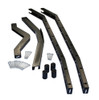 16-9800-0 BODY LIFT KIT,TYPE 1,3""