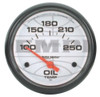14-5847-0 PHANTOM OIL TEMP,2-5/8