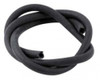 "1/4"" Fuel Hose, 5 Feet, EMPI 3525"