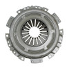 32-1243-B EMPI CLUTCH COVER (PRESSURE PLATE) 200MM, LATE STYLE, 71 & LATER