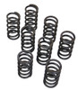EMPI  VW BUG BUGGY SINGLE HIGH-REV VALVE SPRINGS, SET OF 8  4040