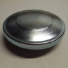 Gas Cap, Fits VW Type 1 Bug 1956-1960 Early Air Cooled, 111 201 551A