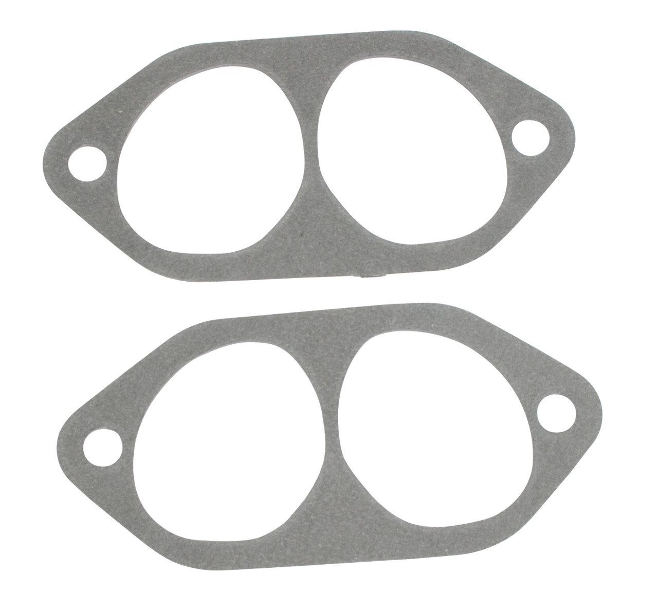 D7000  Intake Gaskets, Pair, For EMPI GTV-2 D7000 Cylinder Heads