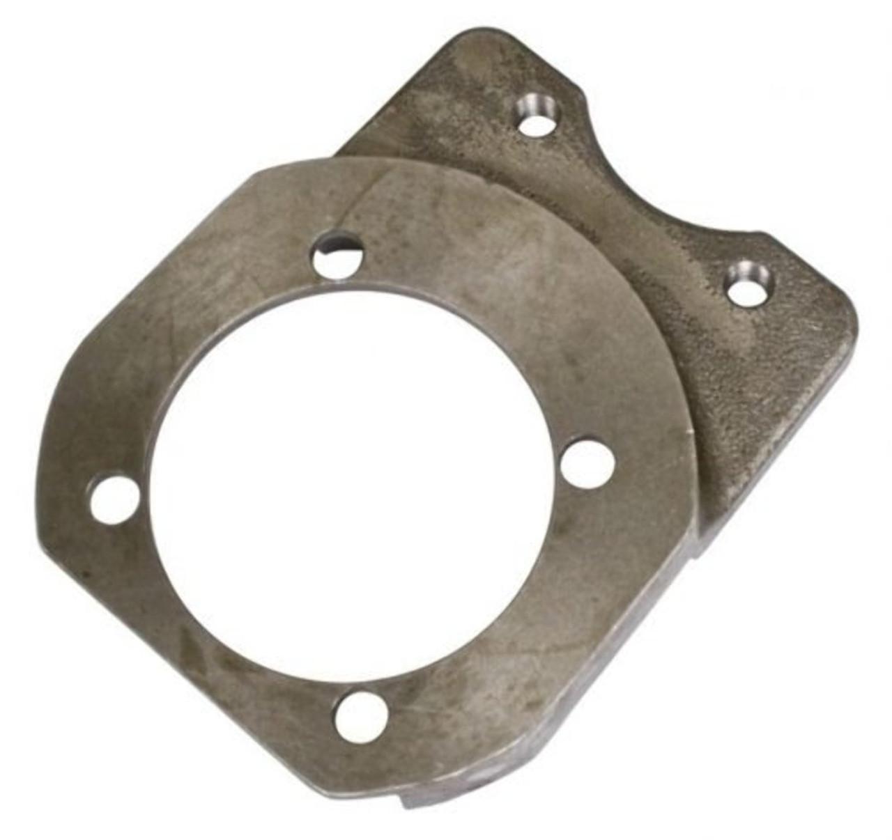 EMPI 22-2857-0 Bulk Cast Brake Bracket