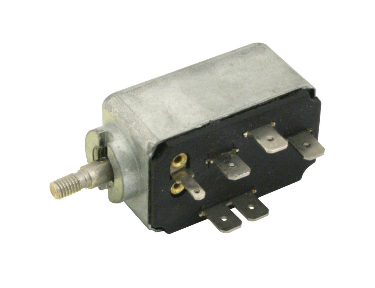 Headlight Switch, Fits Air Cooled VW 71-79 Type 2 BUS 68-70, 211-941-531E