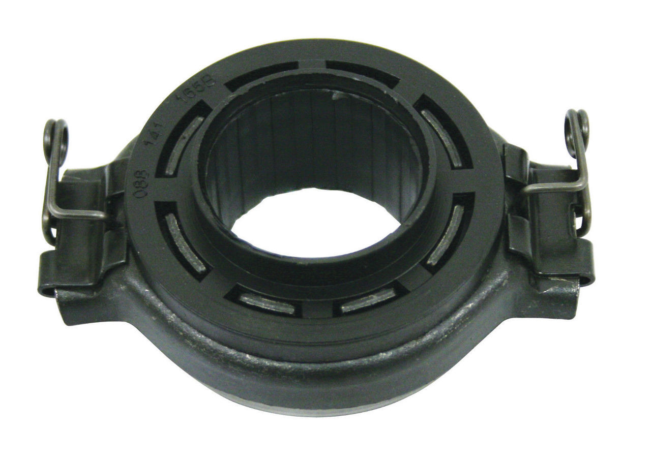 Throw Out Bearing, Fits Late VW 1971-On Aircooled Bug Buggy Sand Rail Beetle, 32-1210