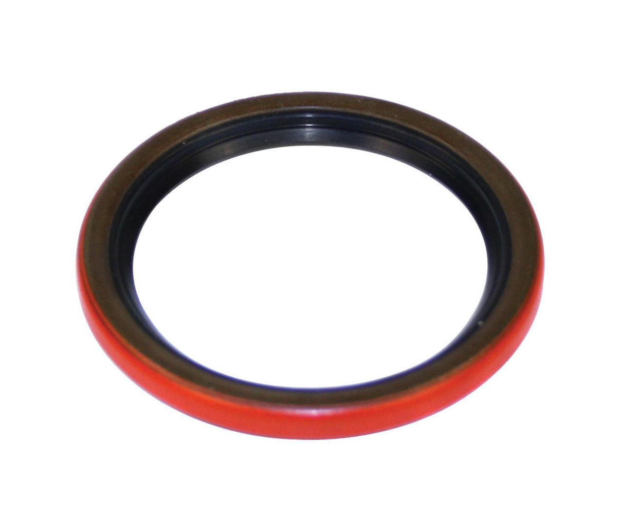 Seal, Replacement For Bolt-In & Machine-In Crank Pulley, Fits VW Bug Buggy, EMPI 8694