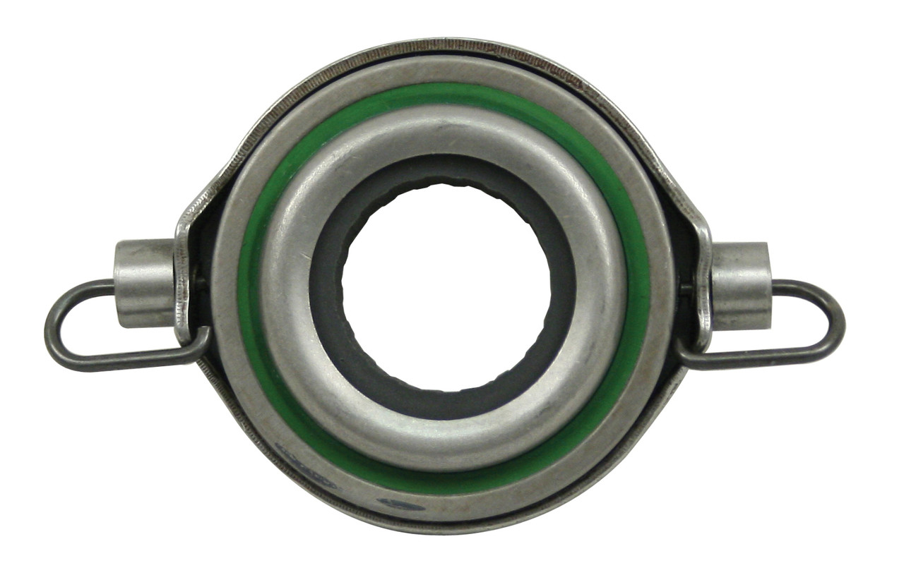 Throw Out Bearing, Fits Early VW 1970-Prior Aircooled Bug Buggy Sand Rail Beetle, 32-1205-B