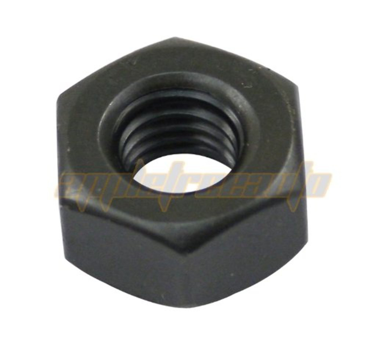8MM CYLINDER HEAD NUT, dune buggy vw baja bug