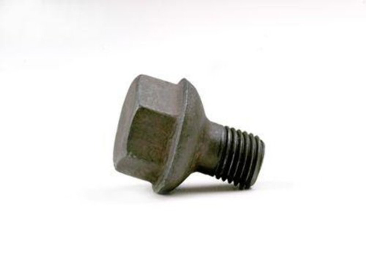 12MM LUG BOLT, dune buggy vw baja bug