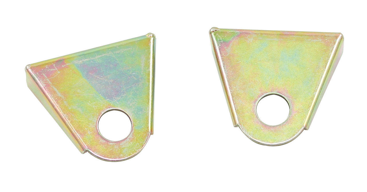 VW Bug Buggy Sand Rail/Car Baja Early Model Solid Tans Rear Mount , Pair  9529
