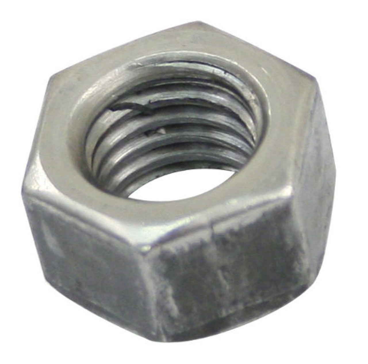 VW Beetle Cylinder Head Hex Nut 10mm kit (16) for Air Cooled Engines  98-0143-B