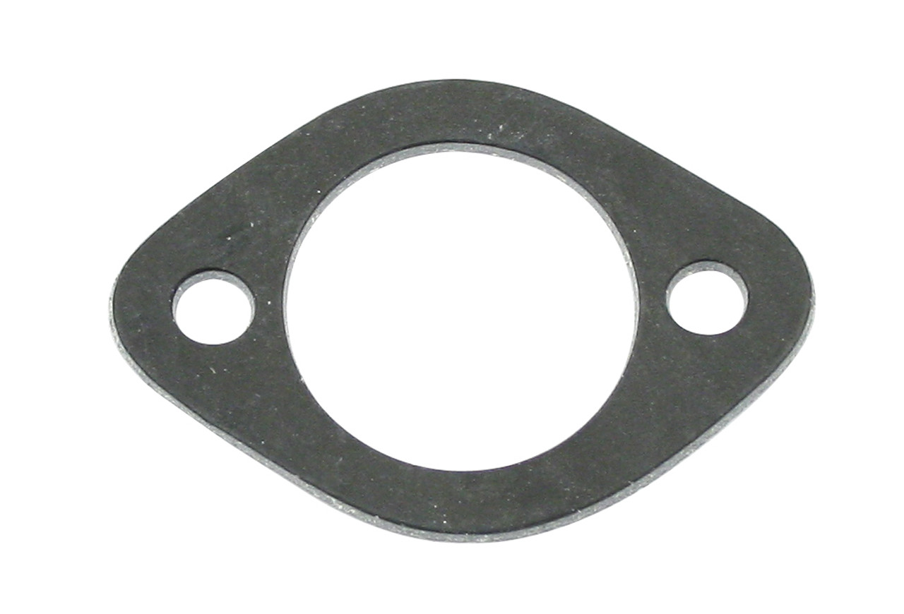 """EMPI VW Air Cooled Bug, 1200-1600 Exhaust Port Gasket 1-5/8"""" ID 4PC 3395"""