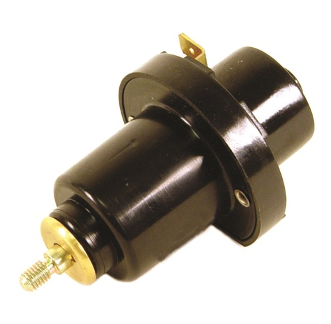 Headlight Switch, Fits Air Cooled VW Beetle 1958-67, EMPI 98-9421