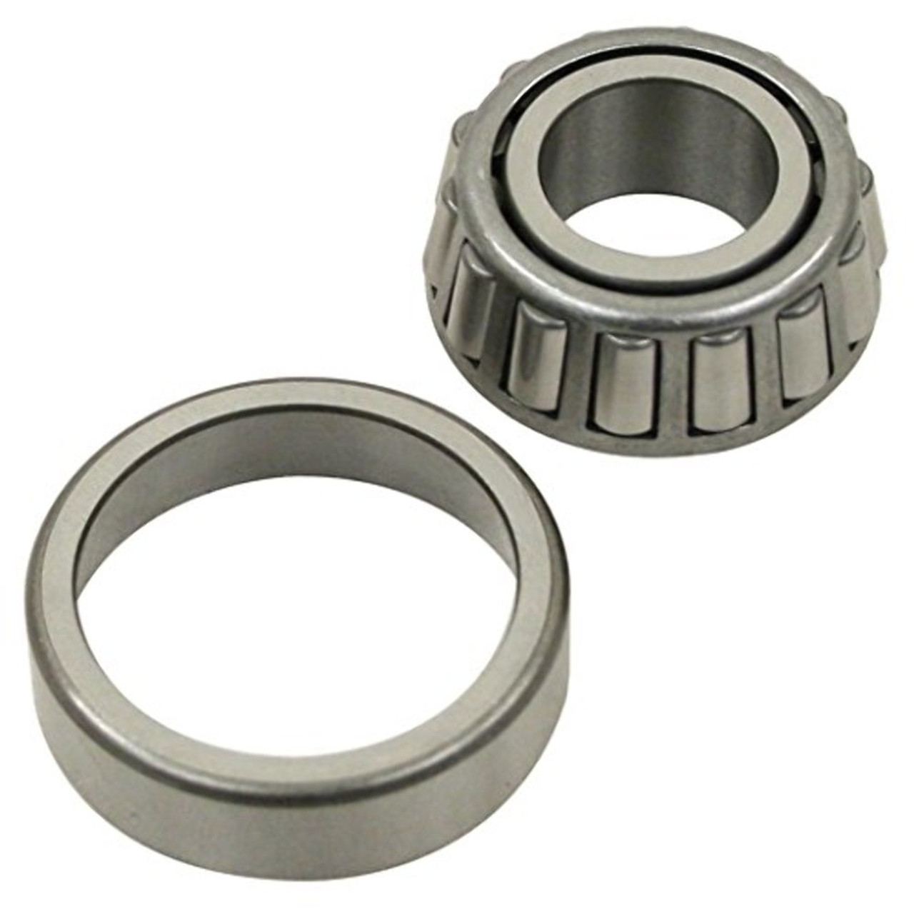 EMPI 98-4623-B - Front Outer Wheel Roller Bearing, VW TYPE 2 BUS 64-79, Each