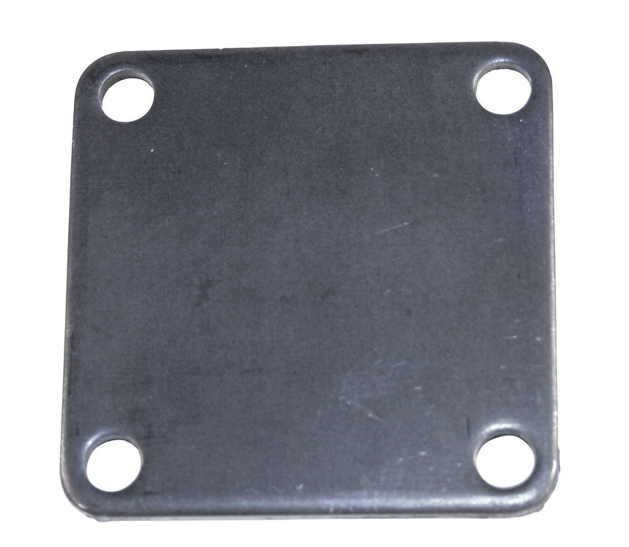 EMPI 9148-7 Stock Style Steel Oil Pump Cover For Air Cooled Bug