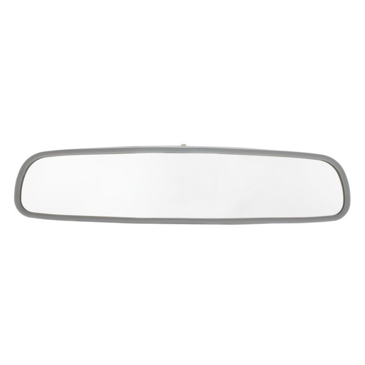 "1964-72 Chevy Day/Night Mirror - 10"" - Camaro, Chevelle, Impala, Nova, GM Full"