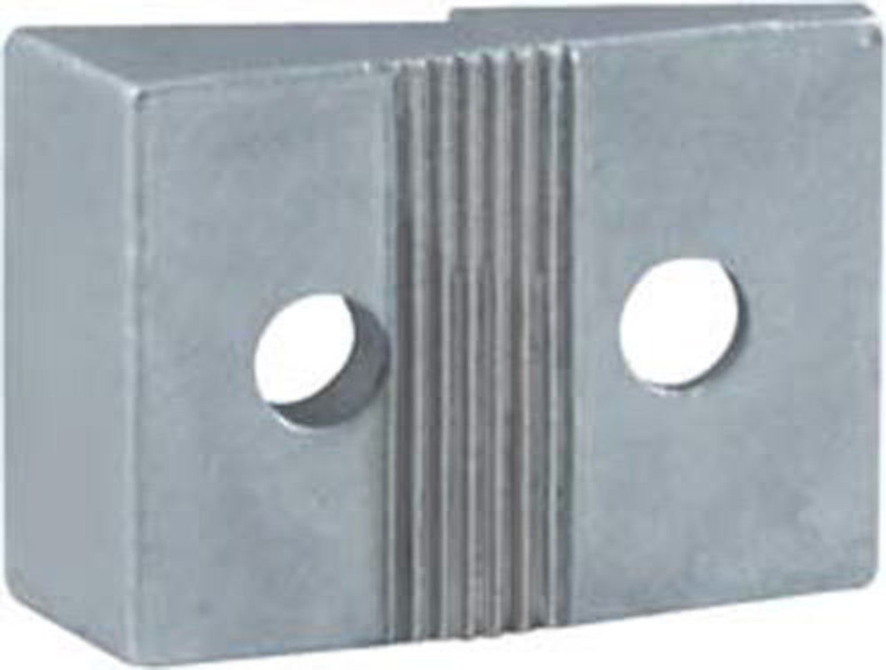 Door Striker Plate, Each, Compatible with Ford Closed Car 1932-1934