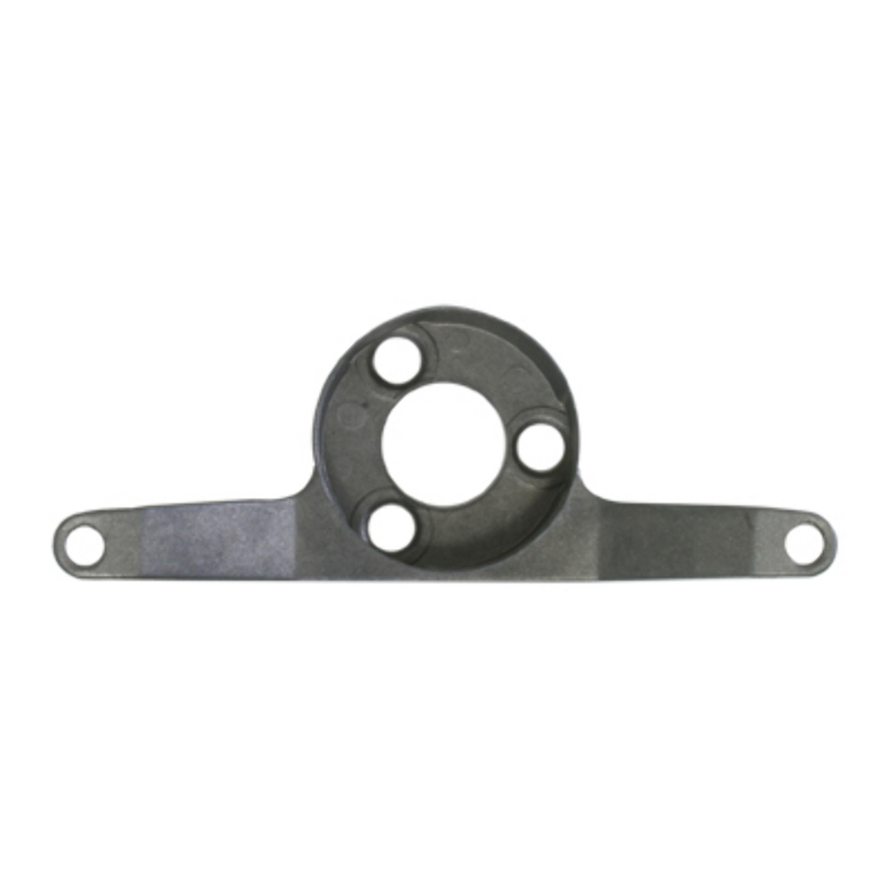 1962 1963 Chevy Impala Horn Ring Support Bracket - 62 63 Chevrolet