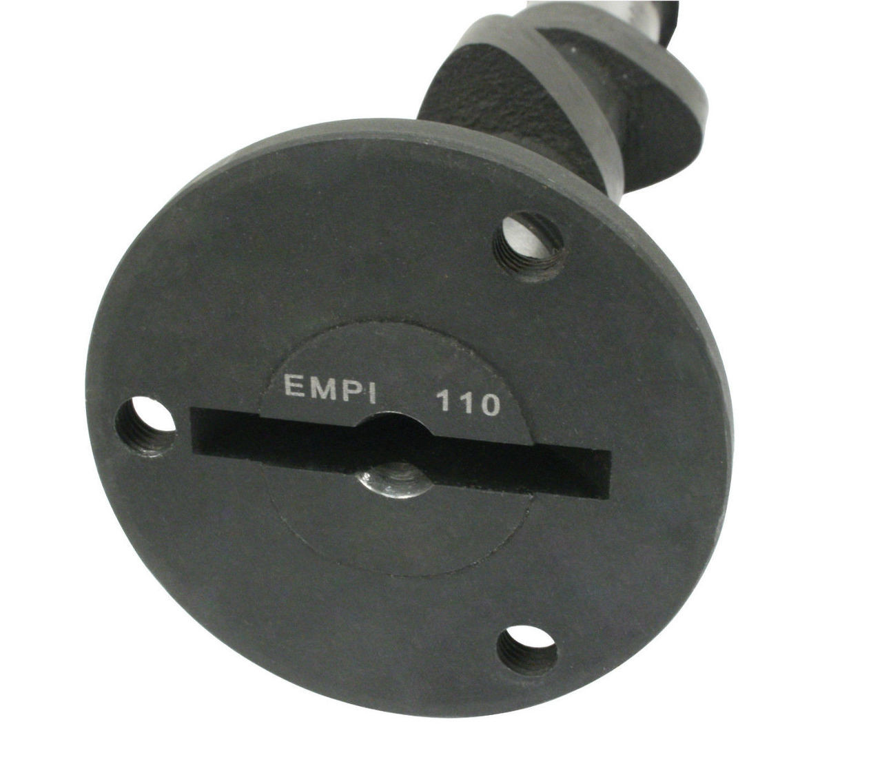 """EMPI VW BUG PERFORMANCE CAM .478"""" LIFT FOR 1.4 OR 1.5 RATIO ROCKERS 22-4065"""