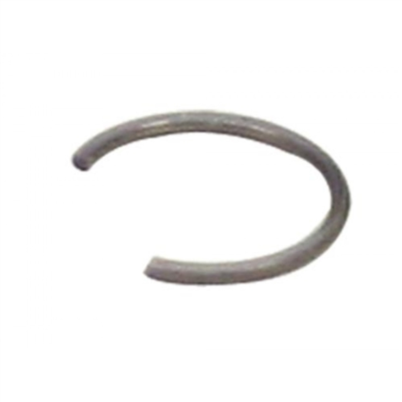 87-3168-0 OUTBRD SNAP RING(WIRE)(10)