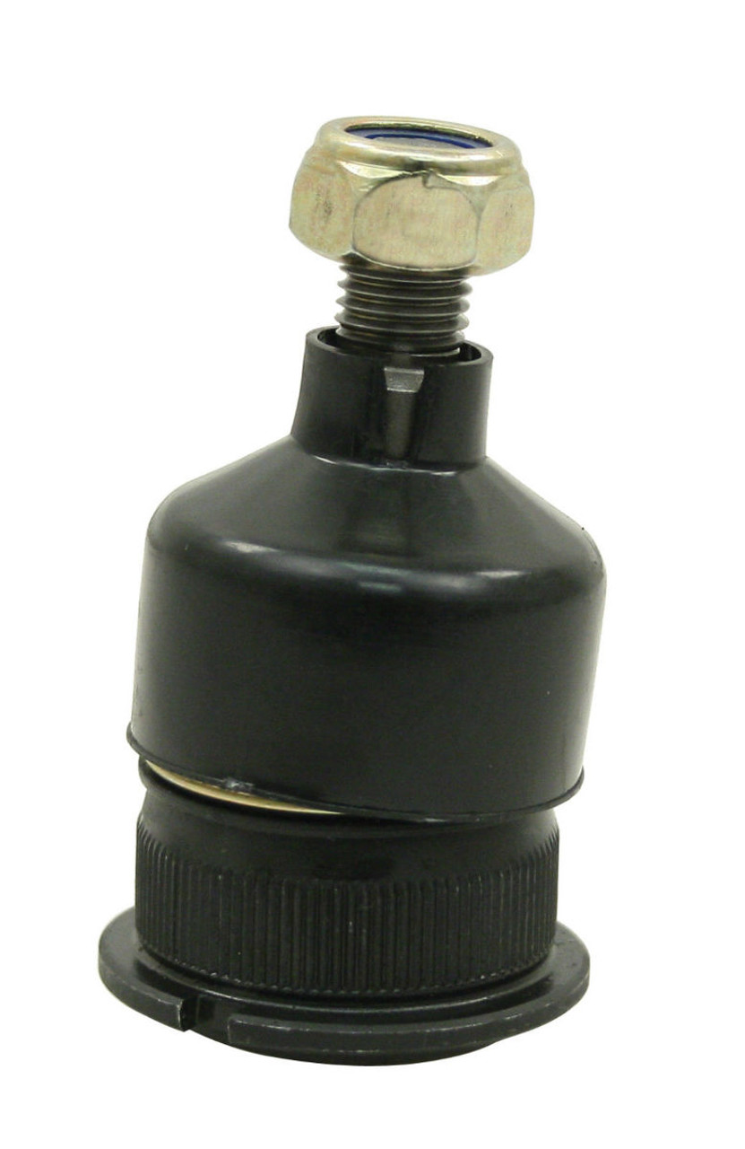 Lower Ball Joint, Lower/Raised Clearanced, Each, Compatible with VW Bug 1966-77