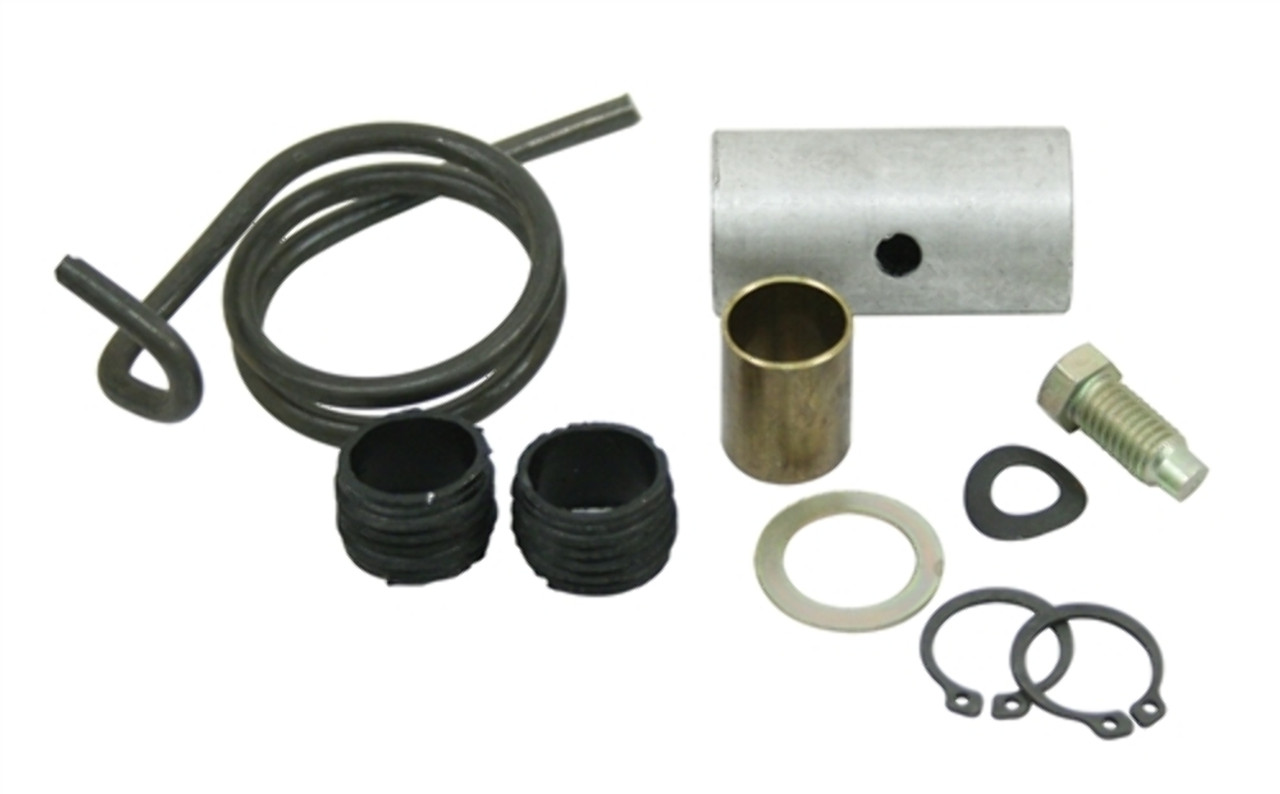 98-1088-0 CROSS SHAFT BUSHING KIT, 1961-72