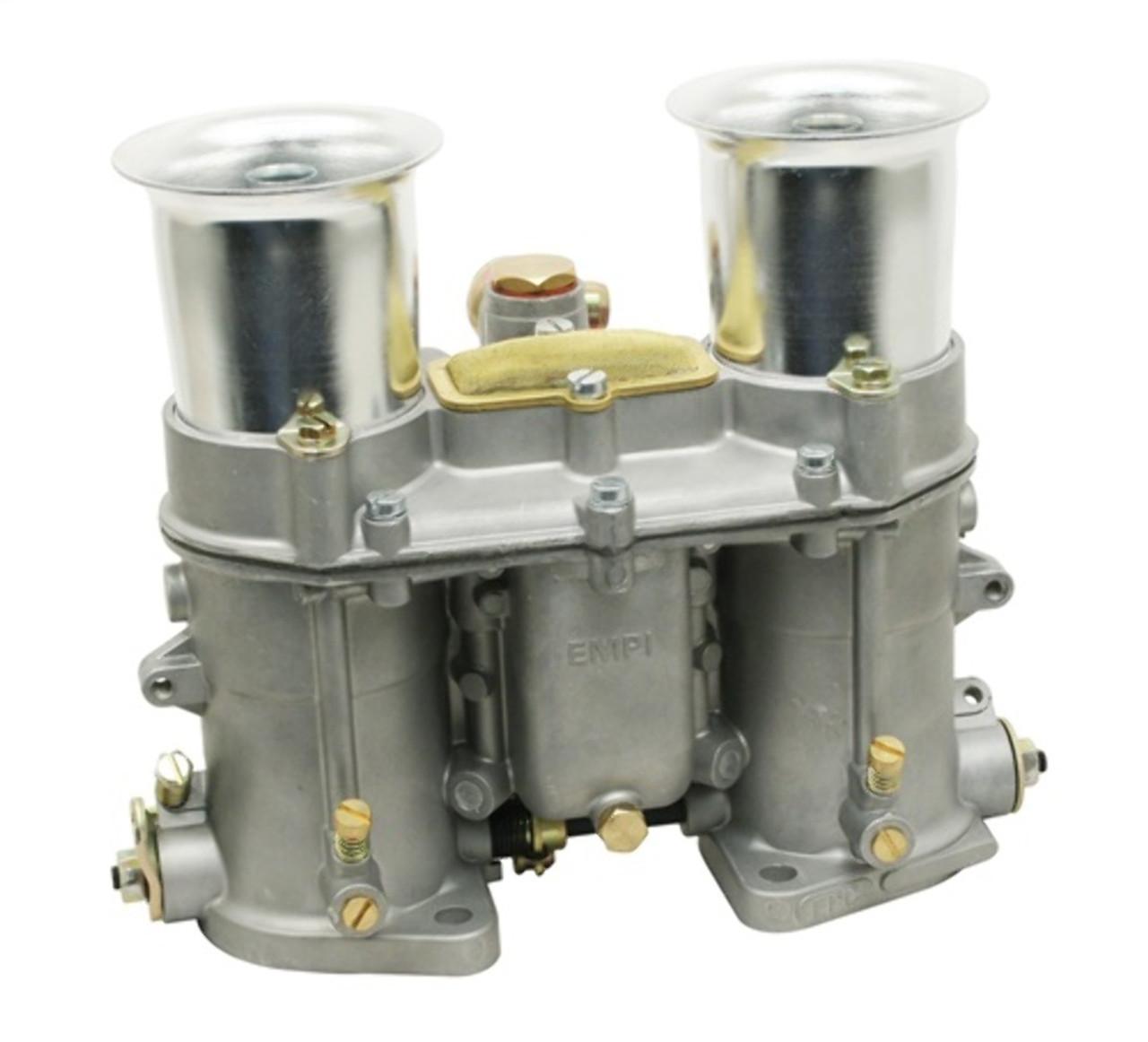 47-1050-0 EMPI EPC-51(MOD)CARB W/STCKS