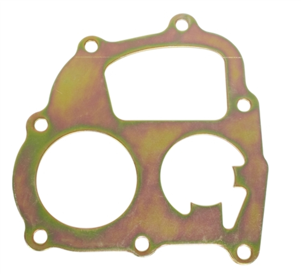 HD Bearing Thrust Plate, For Type-1 & Type-3 1961-77