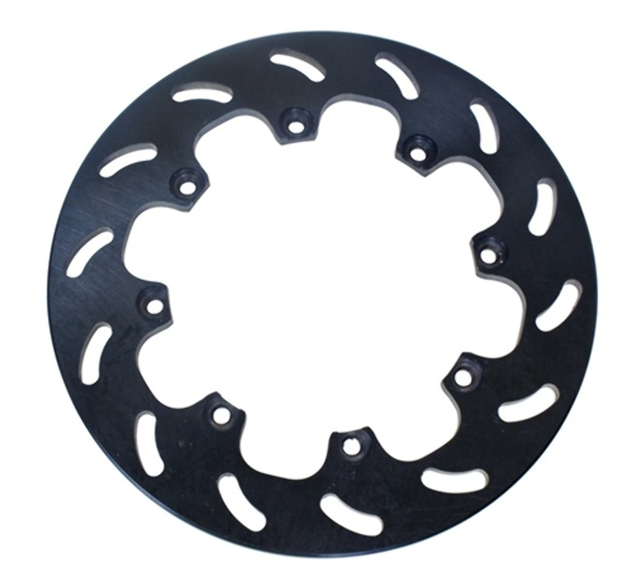 16-2510-2 LEFT ROTOR ONLY FOR KIT