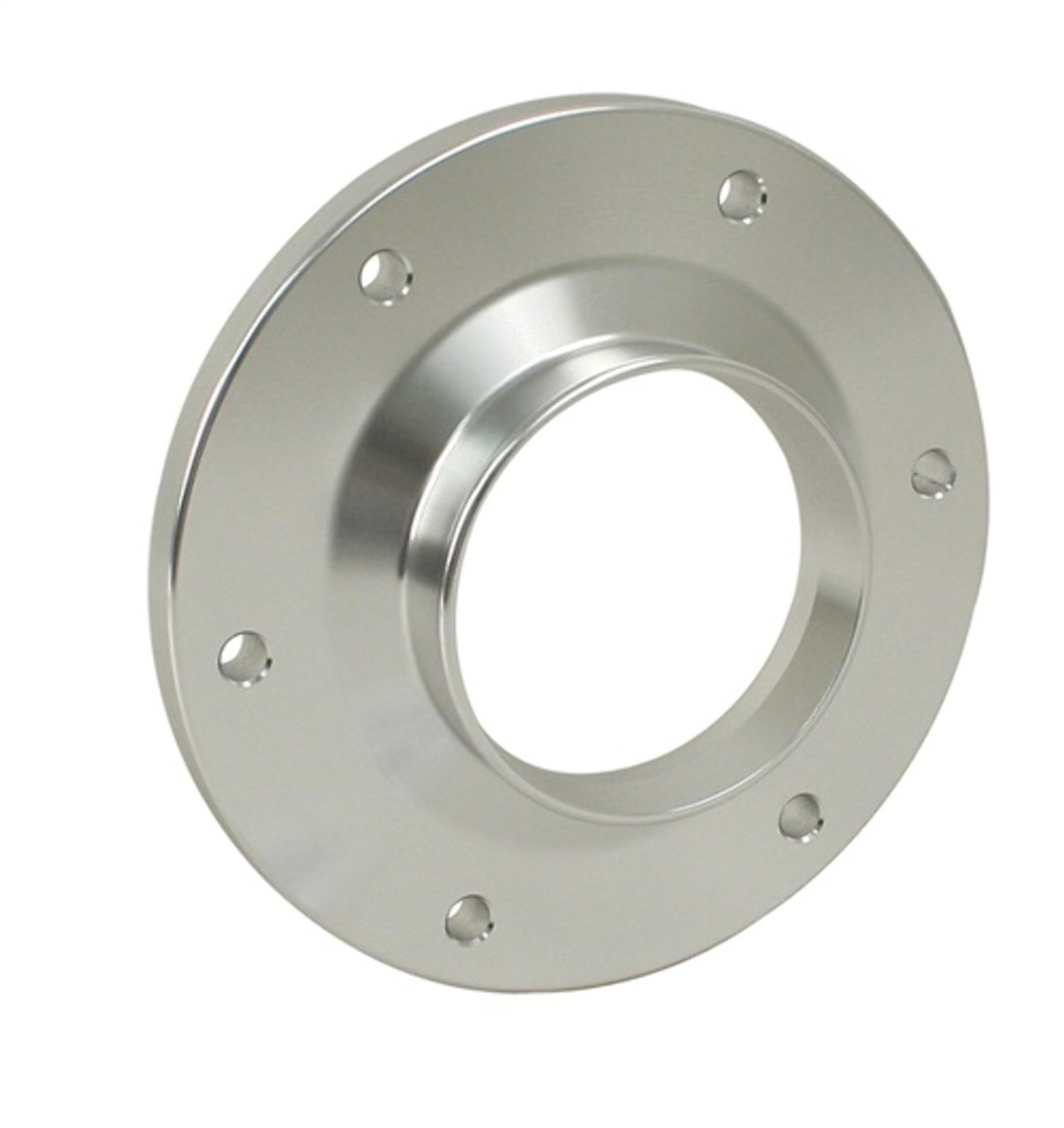 17-2784-0 BILLET AXLE FLANGE COVER, FOR SWING AXLE TRANS