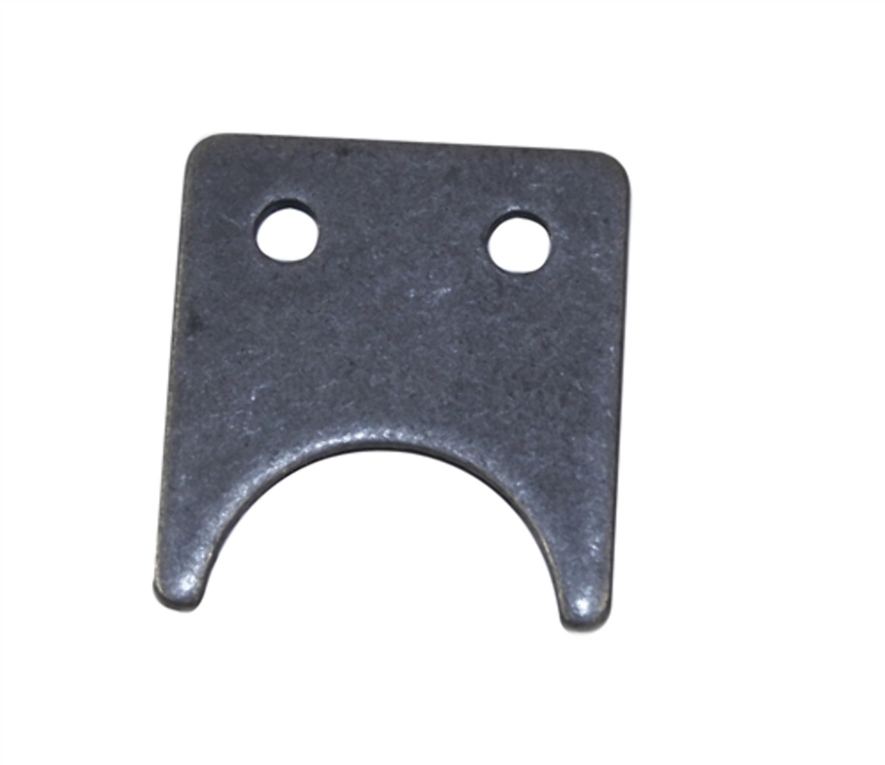 17-2575-0 MOUNT TAB FOR S/S CLAMP