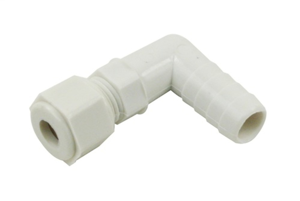 00-8998-0 UNIV. 90+ NYLON FITTING