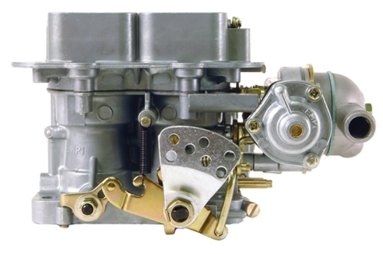 44-1017-2 CARB ONLY EPC-32/36A(TOY)