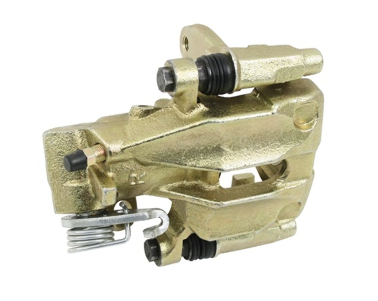 22-2960-B RIGHT REAR CALIPER W/O PADS