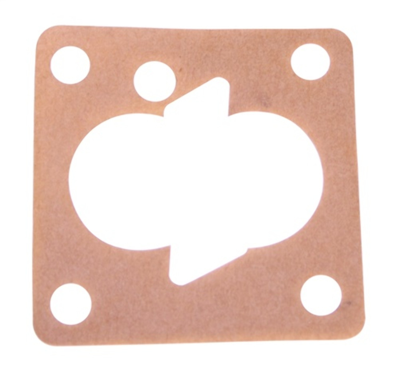 00-9207-5 PUMP COVER GASKET ONLY