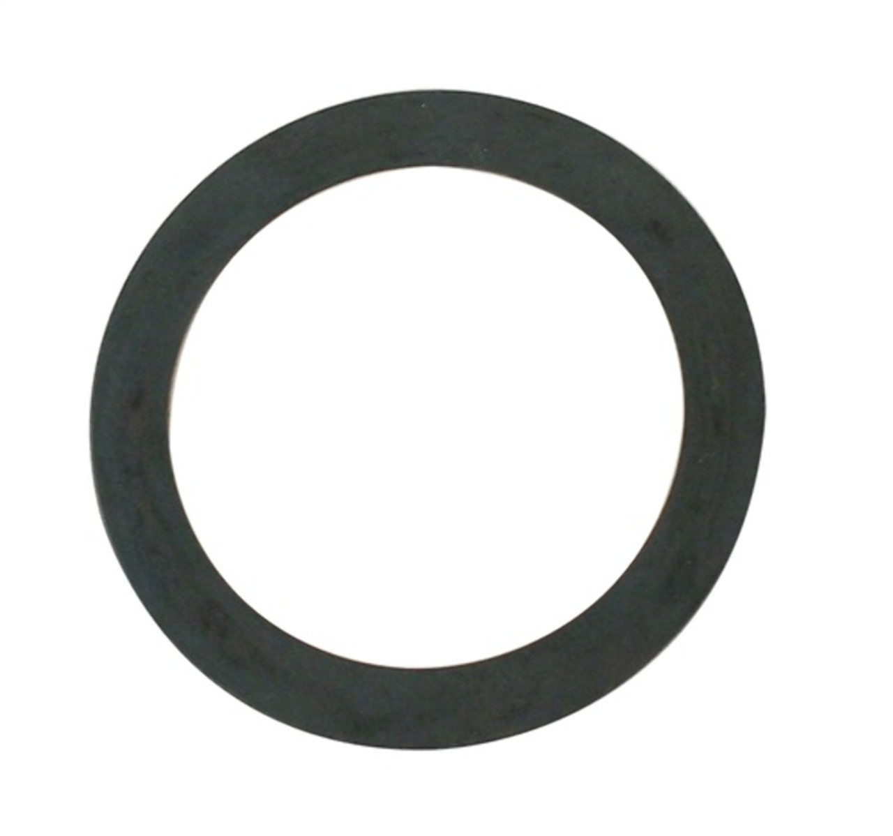 98-1281-B FLYWHEEL SHIM,.36MM,EA