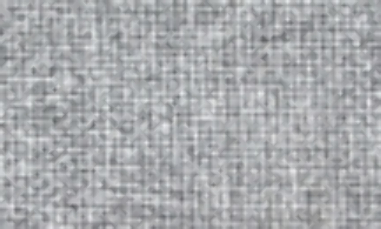 62-2758-0 GREY CLOTH,1.4 X 1 METER