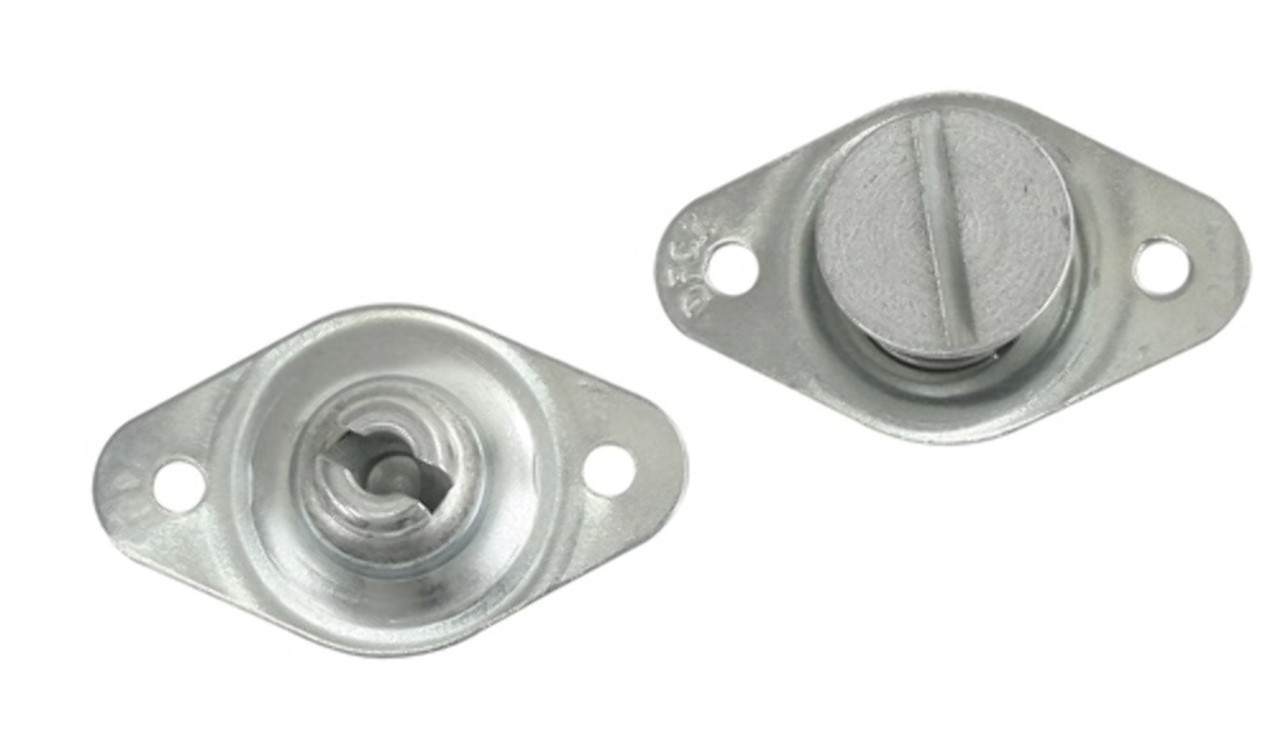 16-8230-0 PANEL FASTENER BUTTON,EACH