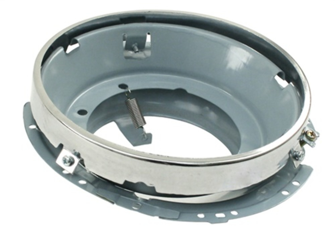 98-1064-0 HEADLIGHT RETAIN UNIT 67-79