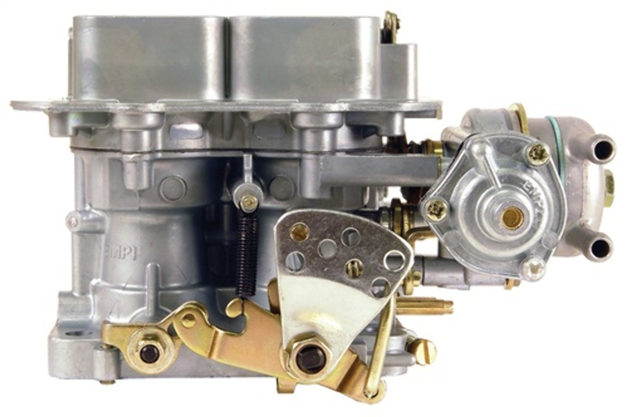 44-1017-3 CARB ONLY EPC-32/36A(SUZ)