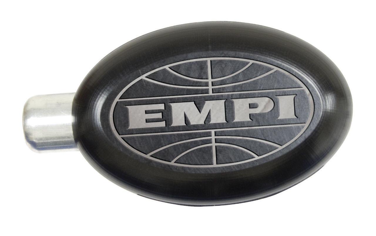EMPI BUGPACK BILLET PLUS SHIFTER TYPE 2 BUS 60-65 ,LHD B560600