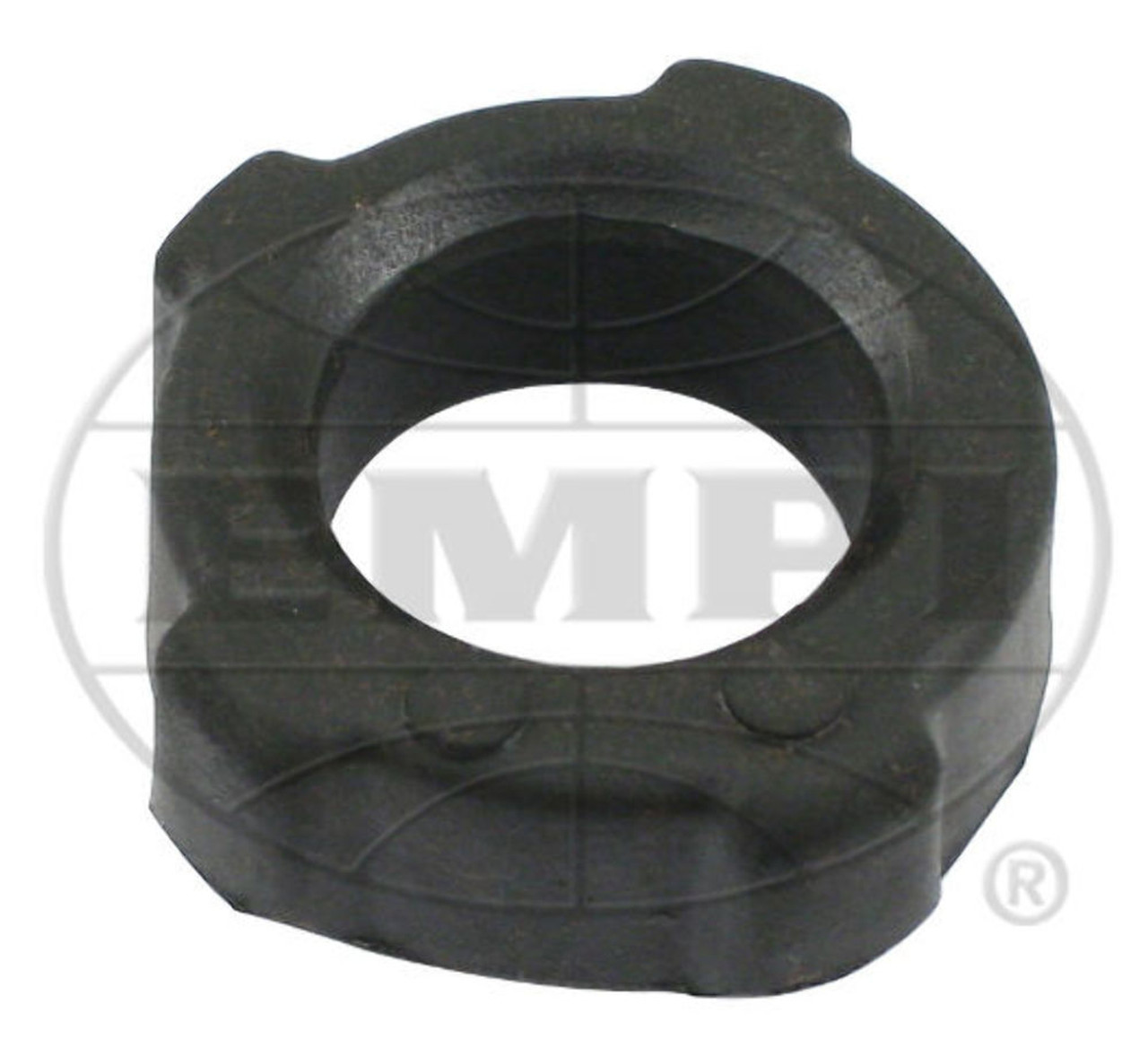 Spring Plate Bushing R/Outer L/Inner, Each, 311 511 246, Fits VW Type 1 60-68