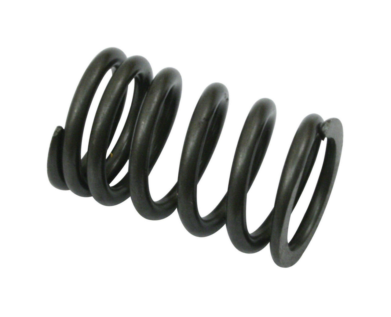 Valve Springs, Set Of 8, Stock Replacement, Fits VW Bug Buggy, 98-1923-BKT
