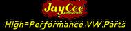 JayCee Enterprises