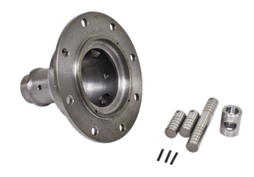 EMPI BUGPACK IRS SUPER DIFFERENTIAL W/O SPIDER GEARS  B507210