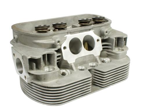 PREMIUM ENGINE CASE For 8mm Studs 94mm Bore Aluminum