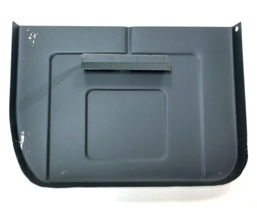 Battery Tray Section, Floor Pan, For Volkswagen Type 1 [Beetle/Bug] 1946-1972