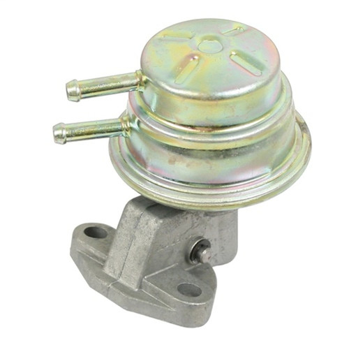 1961-1973 Type 1 VW  Bug Beetle Fuel Pump w/ Alternator 1200-1600cc 98-2079