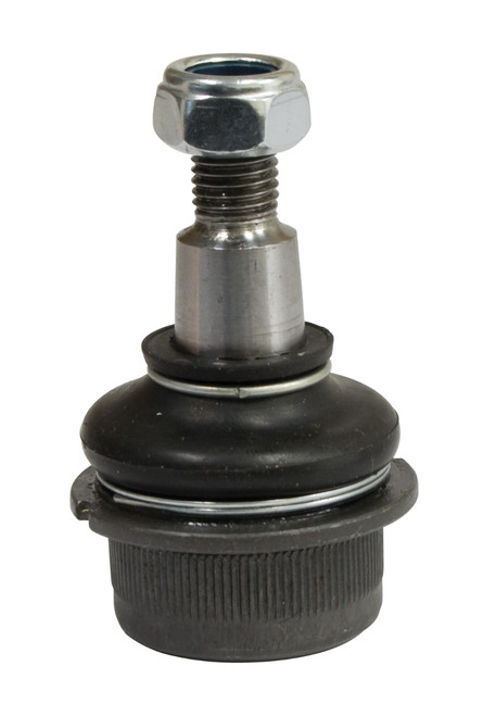 Lower Ball Joint, Left or Right, Thing 1973-1974 (Type 181), 181 405 371C